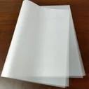 硅胶转印胶片